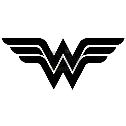 How to Make a Wonder Woman Graduation Cap | Athena The Girl Wonder